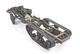 M16 Multiple Gun Motor Carriage  - 3/3