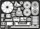 Fokker E.V Expert Set - 3/4