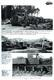 Tyagatshi Soviet Artillery Tracktor in Red army and Wehrmacht service in WWII - 3/5