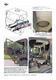MB 1017 The Mercedes-Benz 5-ton Trucks Type 1017/1017A - History, Variants, Service - 3/3