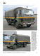 MB 1017 The Mercedes-Benz 5-ton Trucks Type 1017/1017A - History, Variants, Service - 3/3