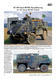 AT 105 SAXON Wheeled Armoured Personnel Carrier  - 3/5