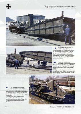 MFZ 2/2012 časopis - 3