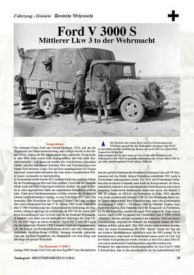 MFZ 2/2011 časopis - 3