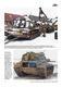 M60A2, M60A3 & AVLB - 3/5