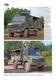 Unimog U1300L part 2 - 3/5