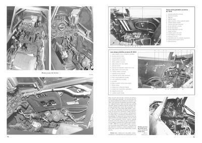 Bf-109 4.díl - 3