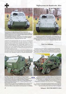 MFZ 3/2012 časopis - 3