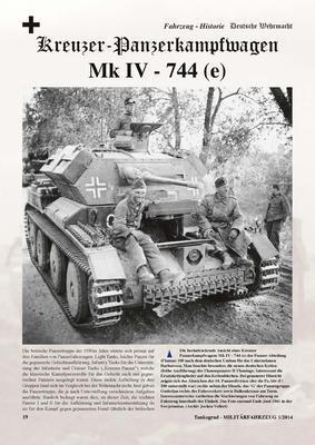 MFZ 1/2014 časopis - 3