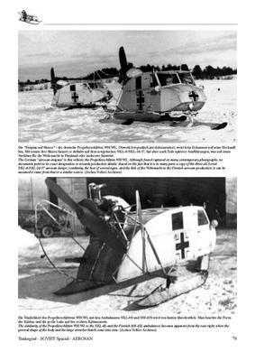 Aerosan WWII - 3
