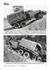 U.S. WWII Studebaker US6 2 1/2-Ton 6x6 & 6x4 Trucks - 3/3