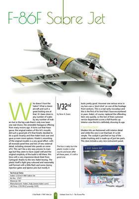 The Korean War The First-vs-Jet Air Battles - 3