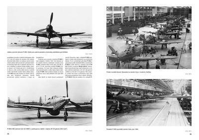P-39 Airacobra 1.díl - 3