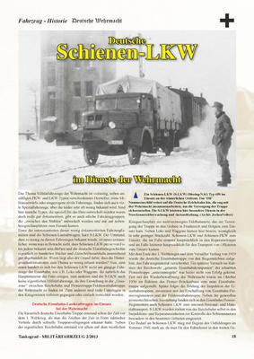 MFZ 2/2013 časopis - 3