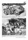 Einheits-PKW German Standardised 'Einheits-PKW' Field Cars of World War Two - 3/3