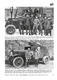 WWI Panzer-Kraftwagen Armour Cars of the German Army and Freikorps - 3/5