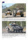 Anzac Army Vehicles - 3/5