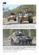 Anzac Army Vehicles - 3/5