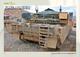 Leopard 2A4M CAN Canadian Main Battle Tank  - 3/5