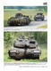 """Panzer Task Force """"Storm on the Heath 2017"""" - German Panzer-Formations train fo - 3/3"""