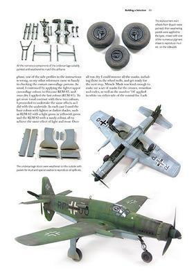 The Dornier Do 355 Pfeil - druhé rozšířené vydání - 3