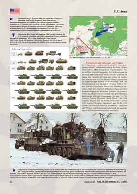 MFZ 1/2013 časopis - 3