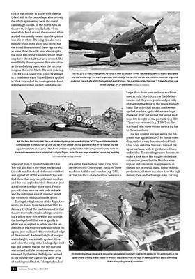 The Macchi MC.202 Folgore - 3