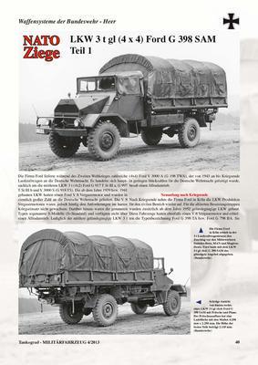 MFZ 4/2013 časopis - 3