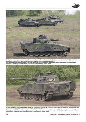 CV 90 - 3