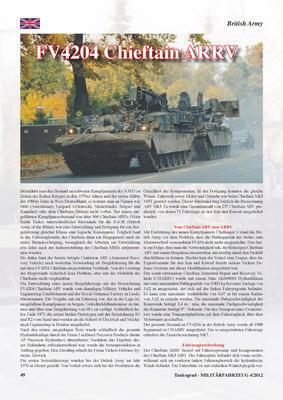 MFZ 4/2012 časopis - 3