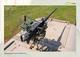M992A2 FAASV - 3/5