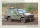 Camouflage-Markings-Soldiers Grantiger Lowe - 3/5