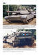 Cold War Warrior M1/IPM1 Abrams - 3/5