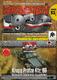 Krupp Protze Kfz.69  - 3/3