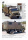 Unimog 1,5-Tonner 'S' The Legendary 1.5-ton Unimog Truck in German Service Part 3 - Box  - 3/3
