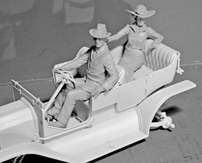 American Motorist (1910s) - 3