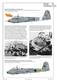The Me 410 Hornisse A Detailed Guide To The Last Zerstörer - 3/4