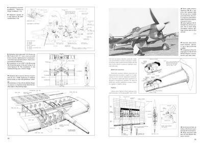 Hawker Typhoon 1.díl - 3