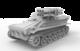 Borgward IV Panzerjäger Wanze - 3/6