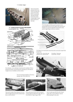 The Junkers Ju 87 Stuka - A Complete Guide To The Luftwaffe's Famous Dive Bomber - 3