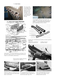 The Junkers Ju 87 Stuka - A Complete Guide To The Luftwaffe's Famous Dive Bomber - 3/4