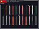High Pressure Cylinders w/Wlding Equipment - 3/3