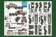 M-911 C-HET w/M7 47 Heavy Eqipments Semi-Trailer - 3/3