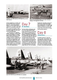 The Suez Crisis - 3/3