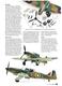 The Boulton-Paul Defiant – A Technical Guide - 3/3