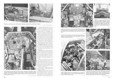 P-51 Mustang 4.díl - 4