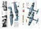 P-51 Mustang 4.díl - 4/4