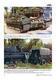 Conqueror Heavy Gun Tank Britain's Cold War Heavy Tank  - 4/5