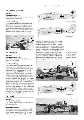 FW 190 Radial engine - 4