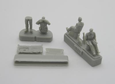Willys MB 1st CIABG - 4